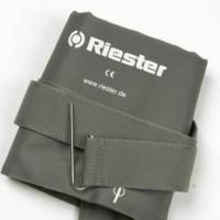 Manset Riester Cuff Tensimeter