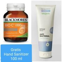 Blackmores Bio C 1000 mg Vitamin C isi 30 Tablet