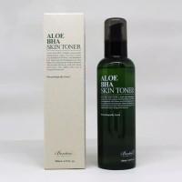 [BPOM] Benton Aloe BHA Skin Toner 200ml