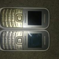 Hape Samsung jadul e1205
