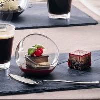 Ice Cream Glass/Es Krim/Sundae Glass/Luminarc Versatile/Ice Cream Cup
