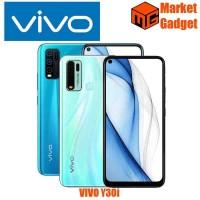VIVO Y30i 4/64GB RESMI