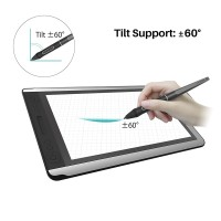 Terlaris.. Huion Kamvas 16 Digital Pen Tablet Monitor Graphics
