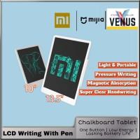 Xiaomi Mijia Drawing Pad Writing Tablet With Pen - Tablet Gambar