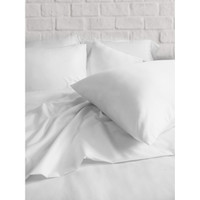 Hotel Collections l Fitted Sheet Set l Sprei Set l 300 TC