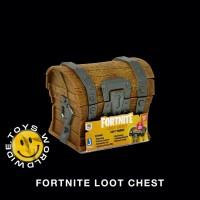 Fotnite Loot Chest