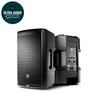 JBL EON610 / EON-610 / EON 610 10 (Harga/pcs) Speaker ORIGINAL