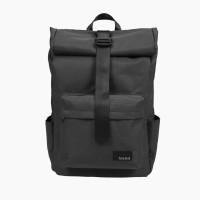 Lite 322 Grey Abu-Abu by NAMA backpack bag tas punggung ransel pria