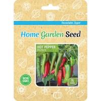 Benih Cabai Anaheim - Hot Pepper - Home Garden Seed