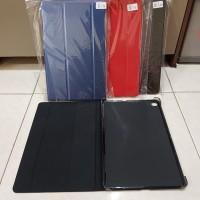 Samsung Galaxy Tab S6 Lite 10.4 P610 P615 Flip Book Cover Case