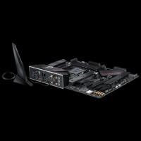 ASUS AMD MOTHERBOARD ROG STRIX B550-F GAMING (WI-FI) / AMD AM4 SOCKET