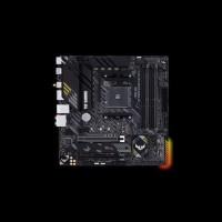 ASUS AMD MOTHERBOARD TUF GAMING B550M PLUS (WI-FI) / AMD AM4 SOCKET