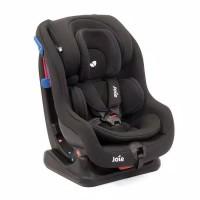 Sewa Car seat Joie steadi Dudukan Bayi 2 Minggu
