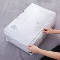 Dust Cover 57x40x22cm Storage Bag Cloth