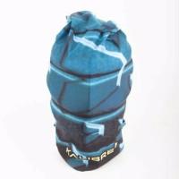 Masker Kalibre Multifungsi Bandana art 991585999