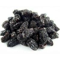 500gram oco kurma cina black datez premium