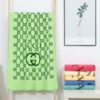 Handuk mandi size super jumbo 90x150cm