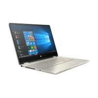 HP PAV X360 14-DH1054TX DH1055TX i7-10510U 8GB 512GB MX250 W10+OHS