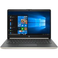 HP Laptop 14S-CF0080TX / CF0081TX i3-8130U 4GB 1TB R520 2GB W10 + OHS