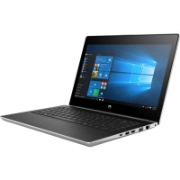 HP Laptop ProBook 430-G5 [2ZD63PA] i7-8550U 8GB 25GB SSD W10 PRO TOUCH