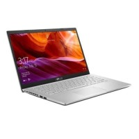 ASUS Laptop VivoBook A409JB Intel i5-1035G1 4GB 1TB HDD MX110 2GB W10