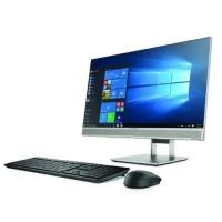 HP Desktop AIO EliteOne 800 [8RE50PA] i7-9700 8GB 1TB+256GB RX560 4GB