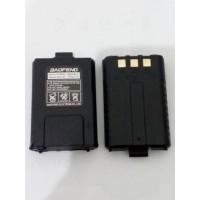 baterai ht baofeng UV 5R original 2800mah