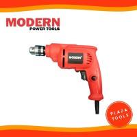 Mesin Bor Modern M2100 C / M 2100C / M 2100 C / Bor Bolak Balik
