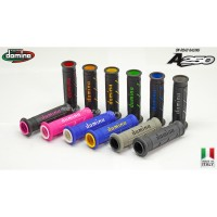 DOMINO HANDGRIP A250 SUPER SOFT MADE IN ITALY