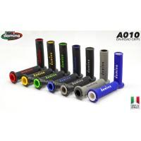 DOMINO HANDGRIP RACING DOT 100% MADE IN ITALY