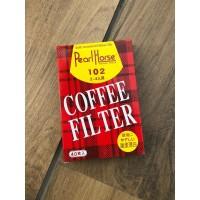 Paper Filter 102 (Tem-539591) / Filter Kopi