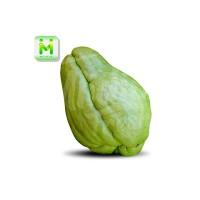 manisa / labu siam / sayur segar