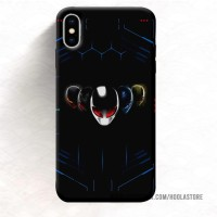 alienware (12) Casing iphone xs 11 8 7 plus pro max case