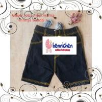 ID Celana Pendek Shorts Balita 6 Bulan - 3 Tahun nyaman