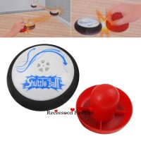 Suspending Electric Shuttle Ball Hockey Games Party Family Board