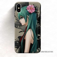 anime_girl (12) Casing iphone xs 11 8 7 plus pro max case
