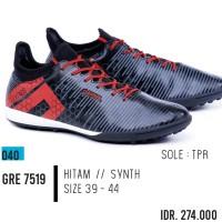 ORI GARSEL sepatu futsal bola pria sepatu olahraga terbaru GRE 7519
