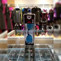 kacamata renang arena racing cobra core agl 230 emwh/free