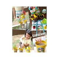 Fun Gardening Package