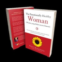 hoot sale The Emotionally Healthy Woman terjamin
