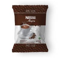 Nestle Alegria Dark Cocoa 1 KG