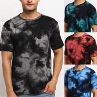 shibori6 kaos baju full printing motif printing