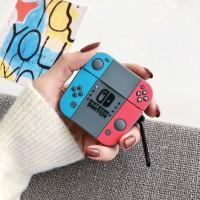 Huawei Freebuds 3 Nintendo Switch Silicone Case Bumper