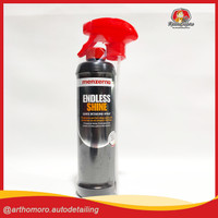 Menzerna Endless Shine Quick Detailing Spray 500 ml