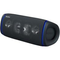 Sony SRS-XB43 / SRS XB43 Extra Bass Portable Bluetooth Speaker