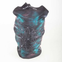 Masker Kalibre Multifungsi Bandana art 991578999