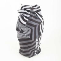 Masker Kalibre Multifungsi Bandana art 991579999