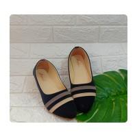 New.. Flatshoes Alika Kode GR01