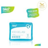 Ice Gel Bka 160 gr