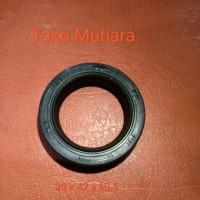 Oil seal piston Mesin Door smeer power sprayer SC 30 x 42 x 10.5